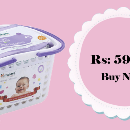 Redbell Online Toy Store In India Redbell Is The Biggest Online